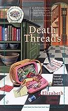 Best elizabeth lynn casey books in order Reviews