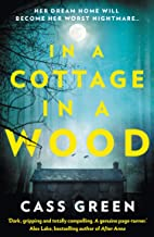 In A Cottage In A Wood Book
