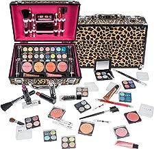 Best lifestyle makeup kit Reviews