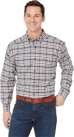 Caidwell Shirt
