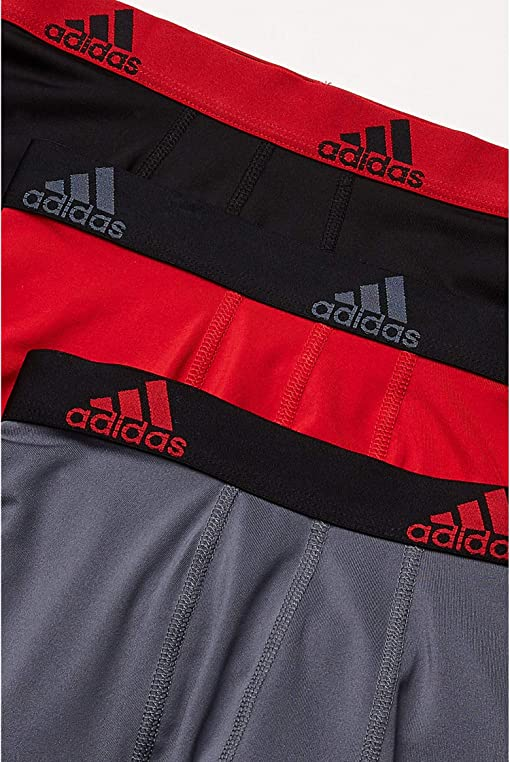 Scarlet/Black Black/Scarlet Onix/Black