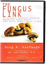 The Fungus Link Volume 1 Audiobook