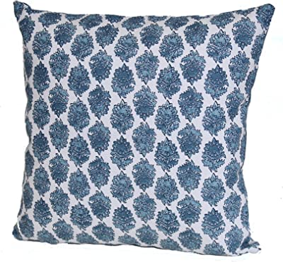 Metal The Pillow Collection P18 Pt Chromio Metal L100 Galen Graphic Pillow Decorative Pillows Inserts Covers Throw Pillows