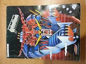 Judas Priest Defenders of the Faith Songbook (Guitar tab)