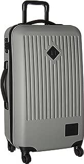 [ハーシェルサプライ] Trade Medium Classics | Travel 保証付 66L 73 cm 3.7kg