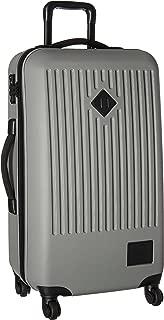 Herschel Supply Co. Trade Xl Luggage