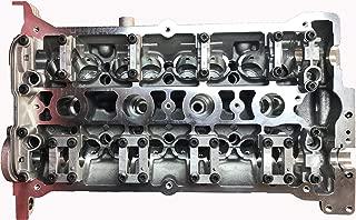 ADV BRAND NEW Replacement for Audi TT VW Golf Jetta Cylinder Head BARE CAST 1.8 Turbo 20V DOHC 1998-2005