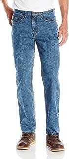 dark blue lee jeans
