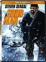A Good Man Digital