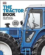 Amazon.es: AA.VV. - Agricultura y ganadería / Ciencias, tecnología ...