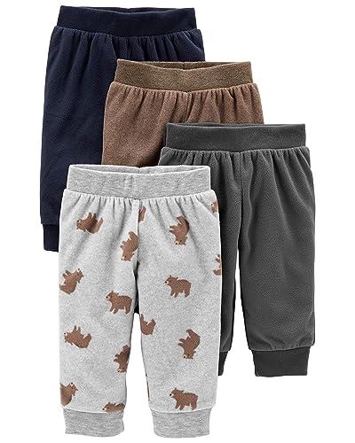 66d01f3b Toddler Sweatpants: Amazon.com