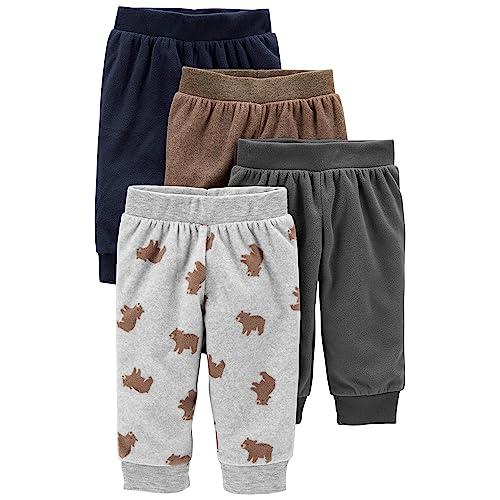 3cc9d639984f Carter s Newborn Pants  Amazon.com
