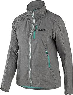 Louis Garneau Women's MayDay Jacket
