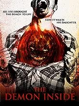 Best demon inside movie Reviews