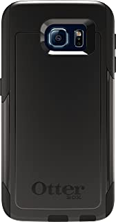 Best samsung 6 cell phone cases Reviews