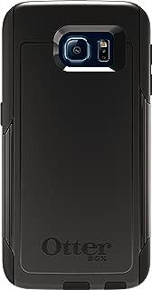 galaxy 6 phone case