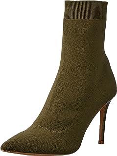 Steve Madden Claire Women's Shoes/Footwear