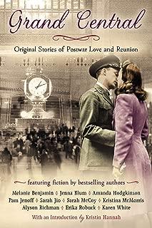 Best original love story Reviews