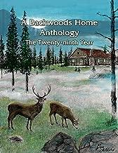 A Backwoods Home Anthology: The Twenty-ninth Year