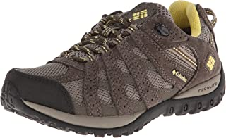 Women's Redmond Waterproof Trail Shoe