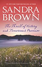 The Thrill of Victory and Tomorrow's Promise: An Anthology