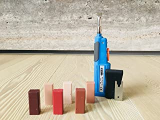 picobello flooring repair kit