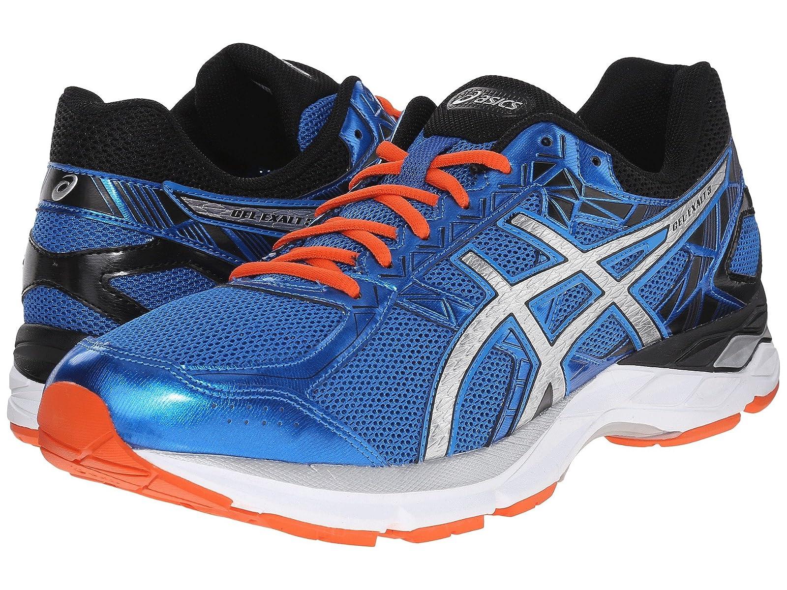 ASICS Gel-Exalt™ 3Cheap and distinctive eye-catching shoes