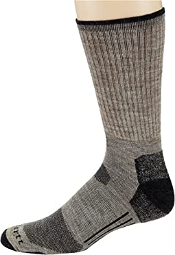 Carhartt - Merino Wool All Terrain Crew Sock