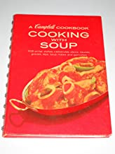 Best cooking with soup Reviews