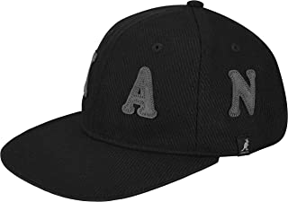 Kangol Men's Alphabet Links