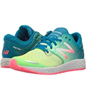New Balance Kids - Fresh Foam Zante (Little Kid)