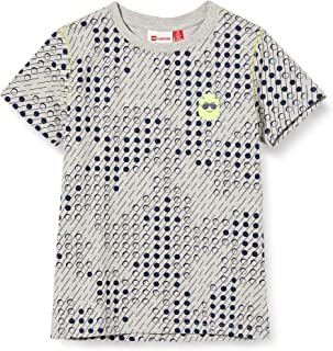 LEGO Lwtobias Camiseta para Niños