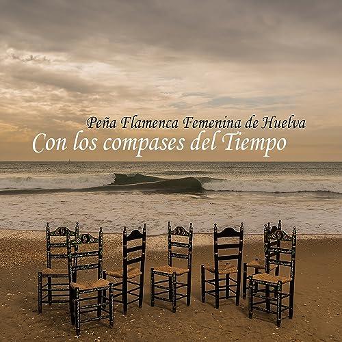 Yo soy el mar de Peña Flamenca Femenina De Huelva en Amazon Music ...