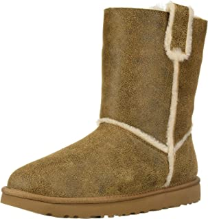 Best brown bomber ugg boots Reviews