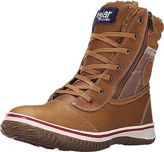 Men's Trooper Boot