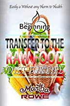 Best raw food fast food book Reviews