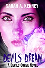Devils Dream: The Devils Curse Novels