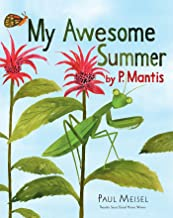 Best books about summer holidays Reviews