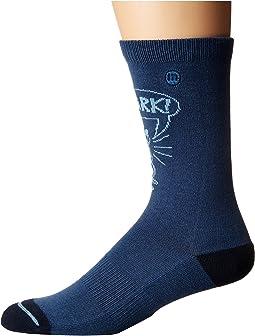 TravisMathew - Conley Socks