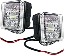 Best oz led works Reviews