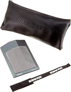 shure beta 52a kick drum mic