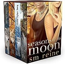 Best seasons of the moon series Reviews