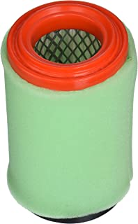 Yamaha 1P0E44500000 Air Cleaner Element Assembly