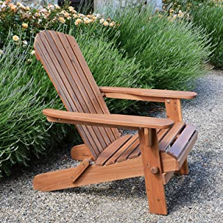 Best wooden adirondack chair prices Reviews