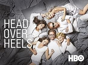 Head Over Heels - Season 2