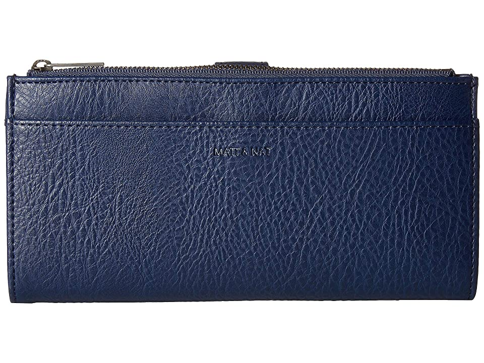 Matt & Nat Dwell Motiv (Allure) Handbags