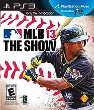 Best mlb baseball ps3 Reviews