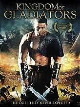 Best kingdom of gladiators Reviews