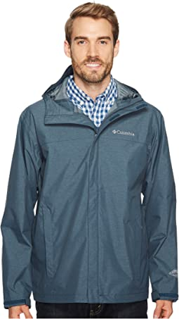 Columbia - Diablo Creek Rain Jacket