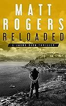 Reloaded: A Jason King Thriller (Jason King Series Book 3)